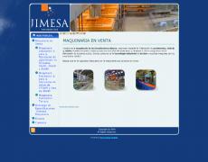 Jimesa