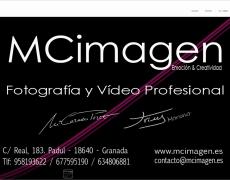 MC imagen