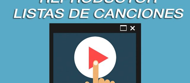 Tutorial Reproductor de listas de canciones Android